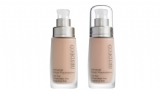 MINERAL FLUID FOUNDATION
