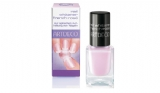 NAIL WHITENER FRENCH ROSE