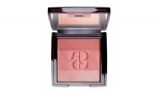 SATIN BLUSH LONG-LASTING