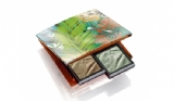 ART COUTURE EYESHADOW