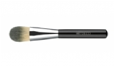 MAKE-UP BRUSH - Premium Quality