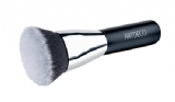 CONTOURING BRUSH - Premium Quality