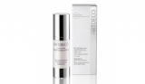 BRIGHTENING PERFECTING SERUM