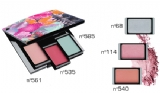 EYESHADOW & BEAUTY BOX TRIO (Limited Edition)