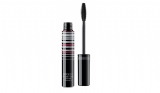 WONDER LASH INTENSE MASCARA