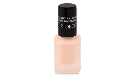 REPAIR & CARE NAIL LACQUER