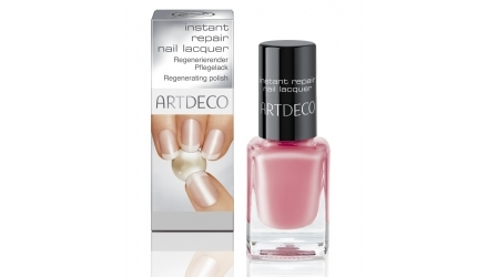 INSTANT REPAIR NAIL LACQUER