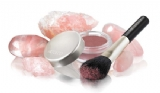 MINERAL POWDER BLUSHER