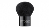 PREMIUM KABUKI BRUSH FOR MINERAL POWDER FOUNDATION