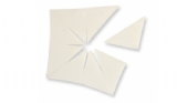 MAKE-UP SPONGE latex