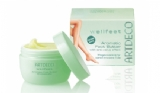AROMATIC FOOT BUTTER WITH ANTI-CALLUS EFFECT