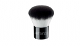 KABUKI BRUSH - Professional finish