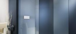 Totaalproject badkamers