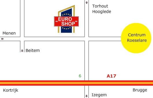 Eggo Keukens Sint Niklaas Openingsuren : Openingsuren Winkels Open Op Zondag In Sint Niklaas