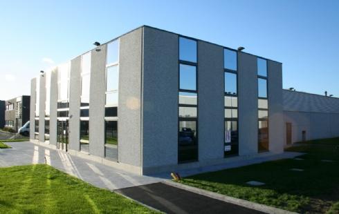 sprl constructions jean simon b timents agricoles et industriels. Black Bedroom Furniture Sets. Home Design Ideas
