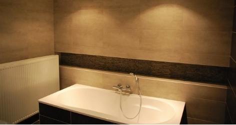 Sico b v b a sico verzorgt uw keuken badkamer volledige interieur - Interieur badkamer ...