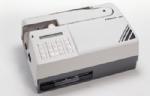Reiner Printer N°823 voor de gegevens van de ERKENDE ONDERNEMING