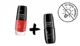 2STEP GEL LACQUER