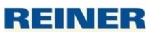 Metalen stempels - Reiner: Algemene info over Reiner metalen handstempels