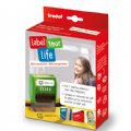 Trodat Label Your Life - Kledingstempel