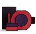 Inktkussens - Trodat: Stempelkussen voor Trodat Professional stempel