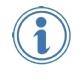 Balpen met stempel: Informatie over balpen met stempel